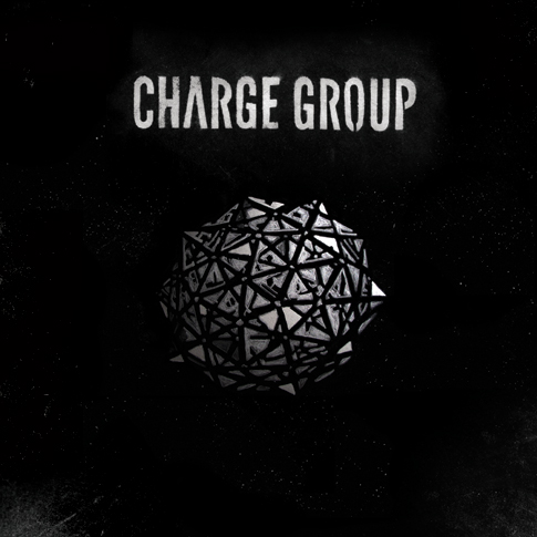 Charge Group by Charge Group